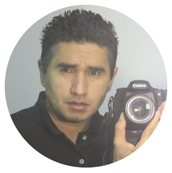 Ari Fotografo e Consultor Marketing Digital