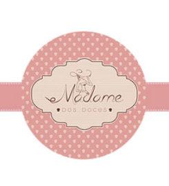 Madame dos Doces
