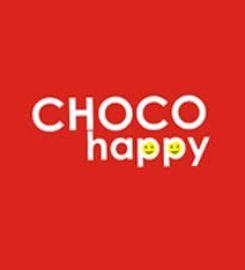 Chocohappy