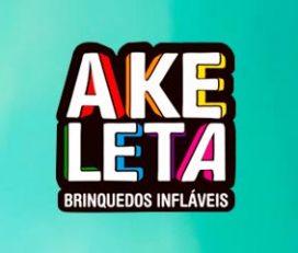 Akeleta Festas e Eventos