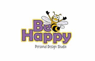 Studio Beehappy