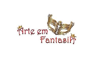 Arte em Fantasia