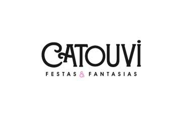Catouvi Festas & Fantasias