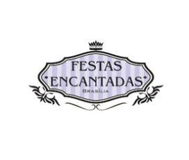 Festas Encantadas Brasília