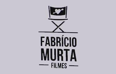 Fabrício Murtas Filmes