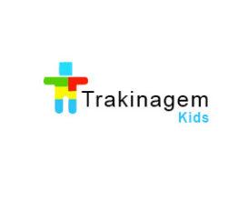 Trakinagem Kids